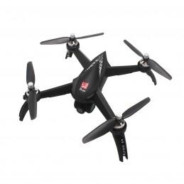 YONIS Drone Caméra Full HD Noir Y-10349