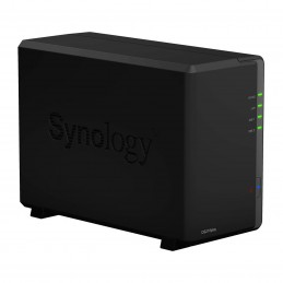 Synology NAS DS218play voomstore