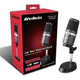 AverMedia AM310voomstore.ci
