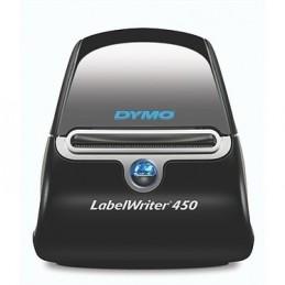 DYMO LabelWriter 450  voomstore.ci