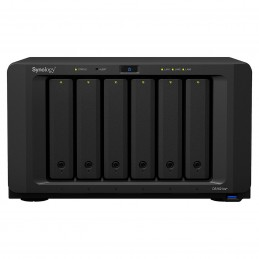 Synology DiskStation DS1621xs+ voomstore.ci