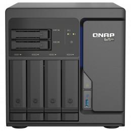 QNAP TS-h686-D1602-8G voomstore.ci