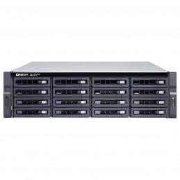 QNAP TS-H1683XU-RP-E2236-128G voomstore.ci