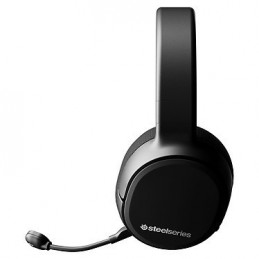 SteelSeries Arctis 1 Wireless PS5 (noir)