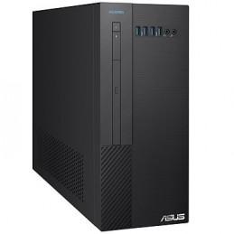 ASUS D340MF-I39100002R