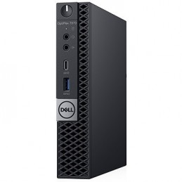 Dell OptiPlex 7070 MFF
