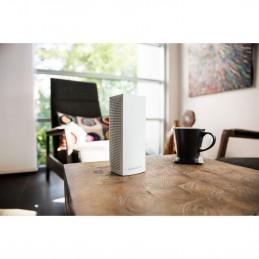 Linksys Velop Système Wi-Fi Multi-room