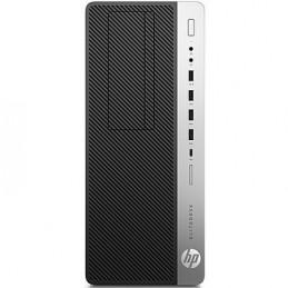 HP EliteDesk 800 G5 (8DY98EA)