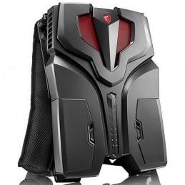 MSI VR One 7RE-233FR