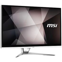 MSI Pro 22X 9M-207XEU