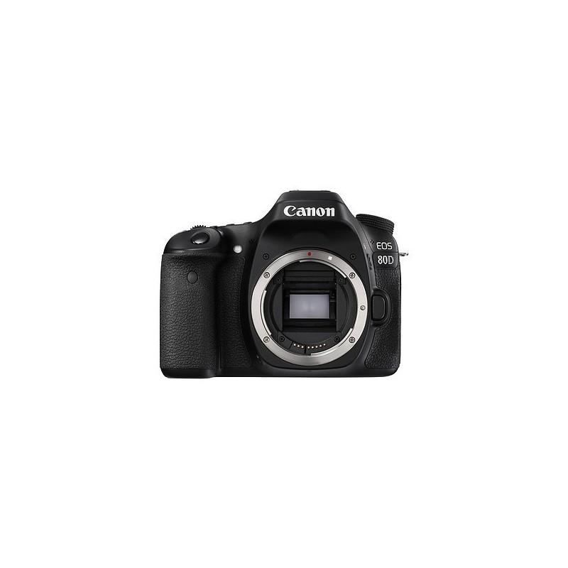 Canon EOS 80D,abidjan,dakar,bamako,ouagadougou,conakry