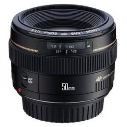 Canon EF 50mm f/1.4 USM,abidjan,dakar,bamako,ouagadougou,conakry