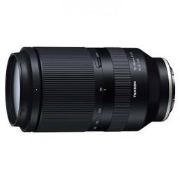 Tamron 70-180 mm f/2.8 Di III VXD Sony