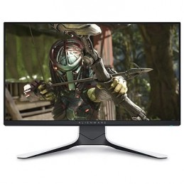 "Alienware 24.5"" LED - AW2521HFL"