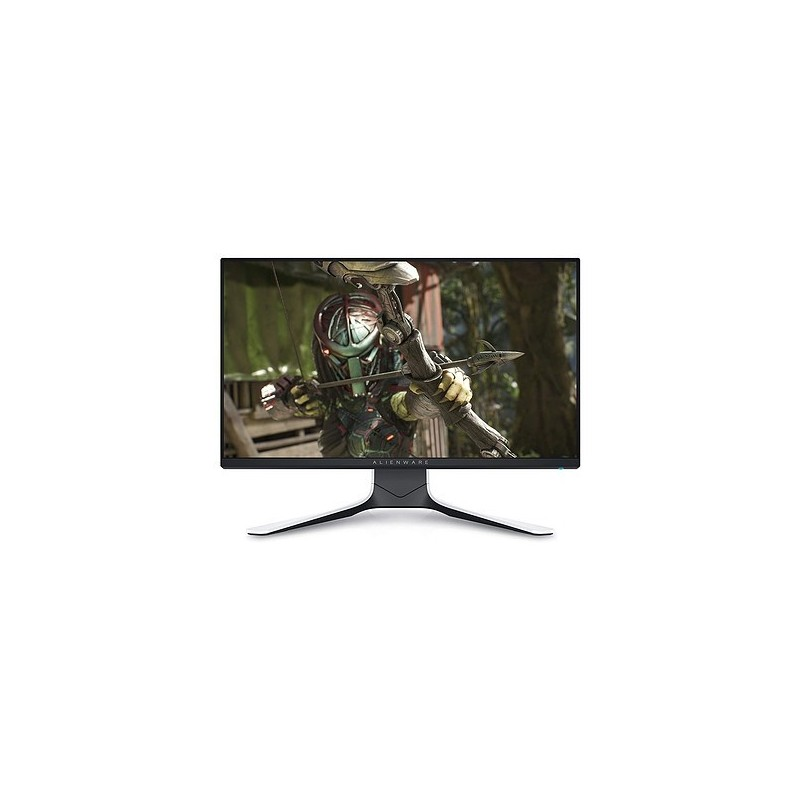 "Alienware 24.5"" LED - AW2521HFL  VOOMSTORE.CI"