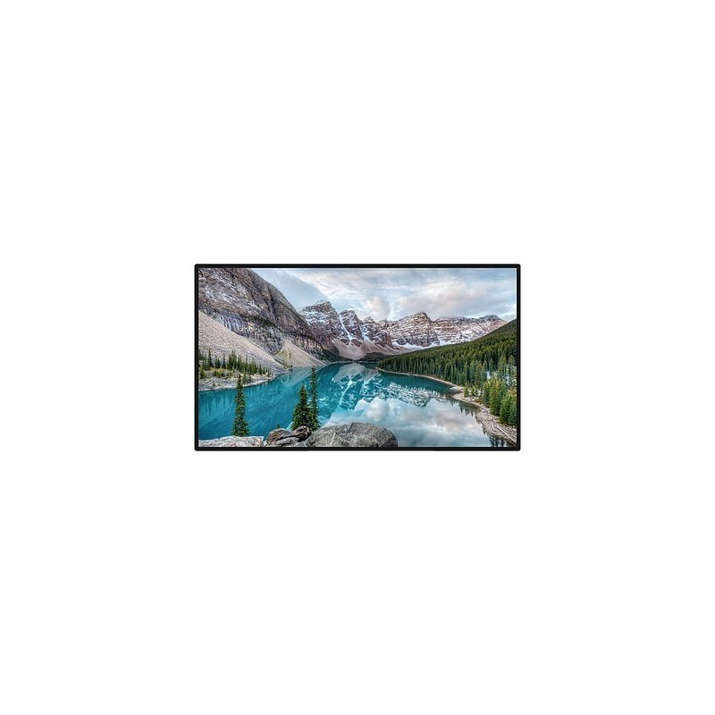 """Apple 32"""" LED - Pro Display XDR - Verre standard  VOOMSTORE.CI"""