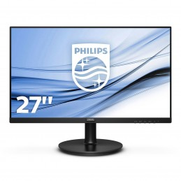 "Philips 27"" LED - 271V8L VOOMSTORE.CI"