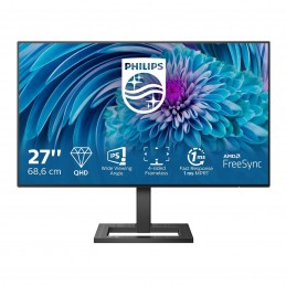 "Philips 27"" LED - 275E2FAE VOOMSTORE.CI"