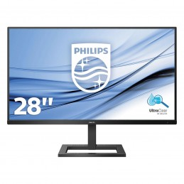 "Philips 28"" LED - 288E2A/00  VOOMSTORE.CI"