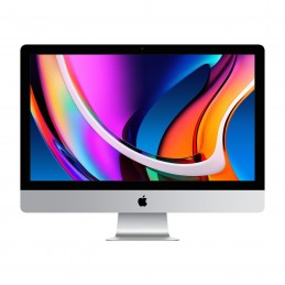 Apple iMac (2020) 27 pouces avec écran Retina 5K
