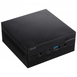 ASUS Mini PC PN50-BBR545MD