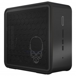 Intel NUC9 NUC9I9QNX1 (Ghost Canyon) voomstore.ci