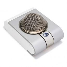 Blue Microphones Snowflake VOOMSTORE CI