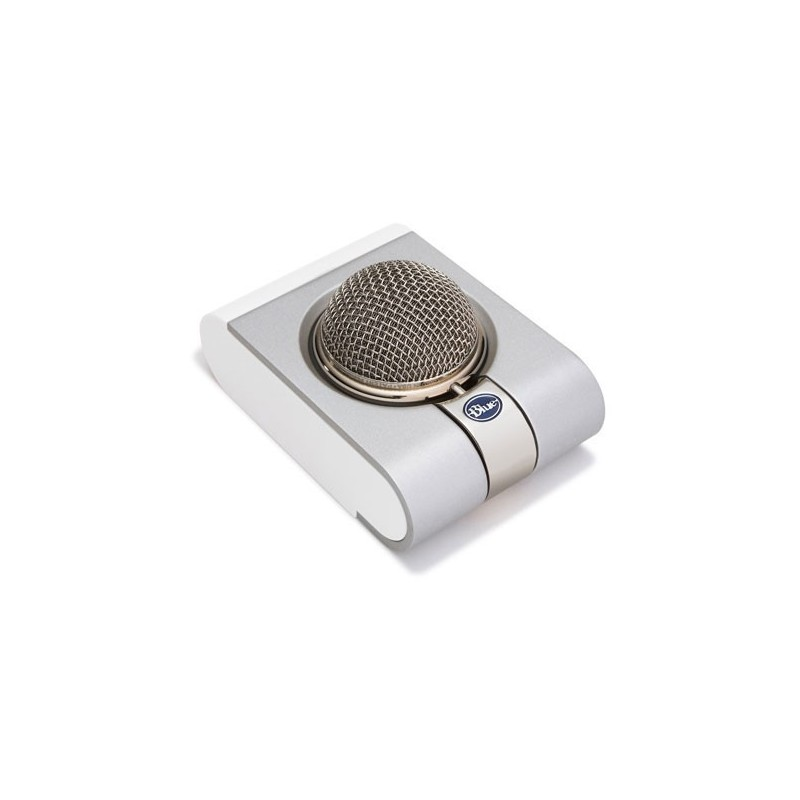Blue Microphones Snowflake,abidjan