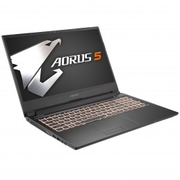 AORUS 5 KB-7FR1130SH voomstore.ci