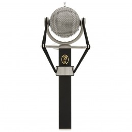 Blue Microphones Dragonfly voomstore ci