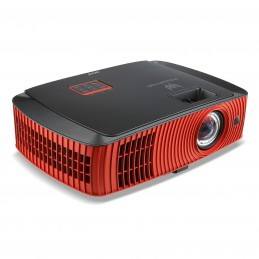 Acer Predator Z650 + Lunettes 3D