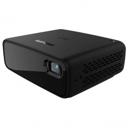 Philips PicoPix Micro 2 (PPX340)