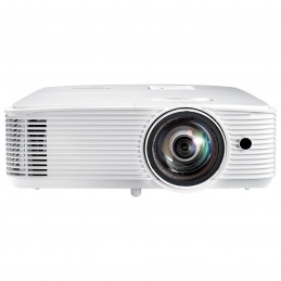Optoma EH412ST voomstore.ci