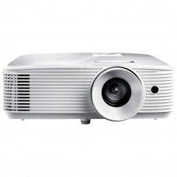 Optoma HD29HST  VOOMSTORE.CI