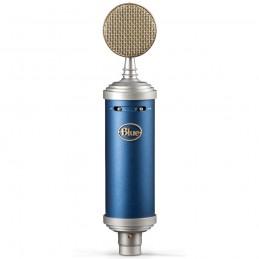 Blue Microphones Bluebird SL voomstore ci
