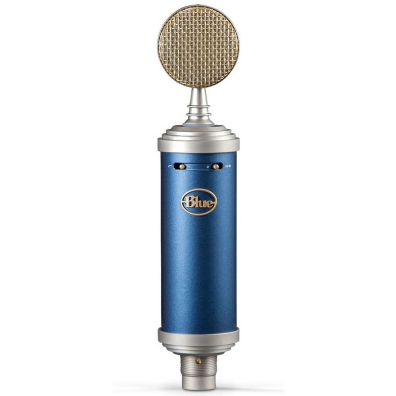 Blue Microphones Bluebird SL,abidjan