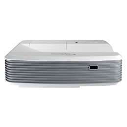 Optoma W319USTire  voomstore.ci