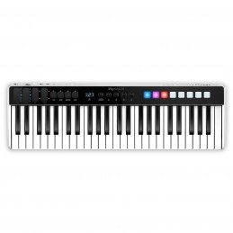 IK Multimedia iRig Keys I/O 49 voomstore.ci