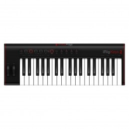 IK Multimedia iRig Keys 2 Pro VOOMSTORE.CI