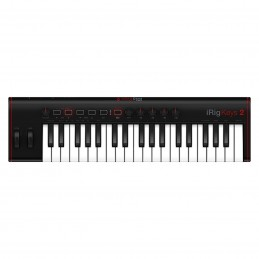 IK Multimedia iRig Keys 2  VOOMSTORE.CI