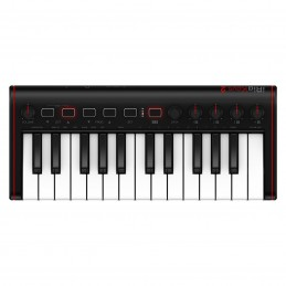 IK Multimedia iRig Keys 2 Mini  VOOMSTORE.CI