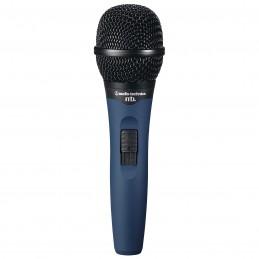 Audio-Technica MB3K  VOOMSTORE.CI