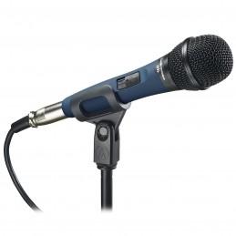 Audio-Technica MB4K  VOOMSTORE.CI