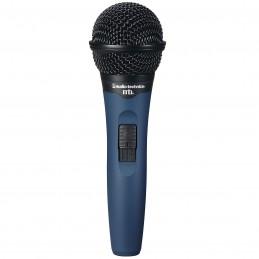 Audio-Technica MB1K  VOOMSTORE.CI