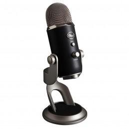 Blue Microphones Yeti Pro Noir