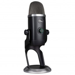 Blue Microphones Yeti X  voomstore.ci