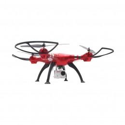 SYMA Drone Syma X8HG caméra Full HD 1080p