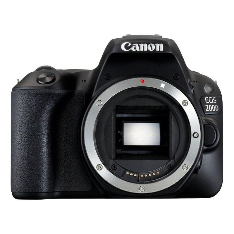 Canon EOS 200D,abidjan,dakar,bamako,ouagadougou,conakry