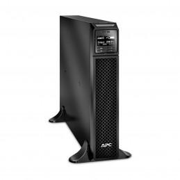 APC Smart-UPS SRT 3000VA