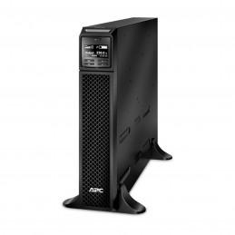 APC Smart-UPS SRT 2200VA RM - onduleur - 1.98 kW - 2200 VA